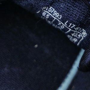 Keds Shoes - Keds Women's Glimmer Breton Stripe Sneaker
